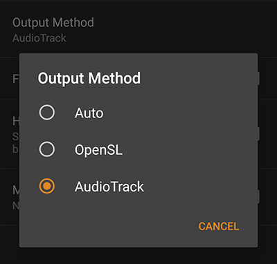 Обзор качества звука и совместимости с наушниками ASUS